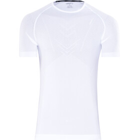 Craft Cool Intensity RN SS Shirt Men White